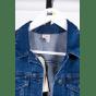 Veste KARL MARC JOHN Bleu, bleu marine, bleu turquoise