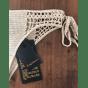 Maillot de bain deux-pièces ZADIG & VOLTAIRE Beige, camel