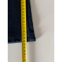 Jeans évasé, boot-cut JOHN GALLIANO Bleu, bleu marine, bleu turquoise