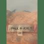 Robe mi-longue PAUL & JOE Rose, fuschia, vieux rose