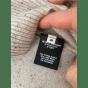 Sweater ISABEL MARANT Rose poudré