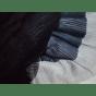 Jupe courte NAF NAF Noir