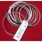 Bracelet H&M Multicouleur