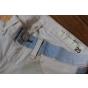 Jeans slim RAG & BONE Multicouleur