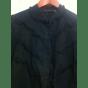 Chemise ZARA Noir