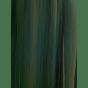 Jupe mi-longue MARQUE INCONNUE Kaki
