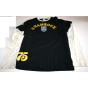 T-shirt DATCH Black