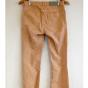 Jeans slim FABIANA FILIPPI Orange