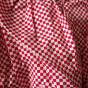 Shorts PETIT PAN Red, burgundy