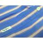 Chemise PEPE JEANS Bleu, bleu marine, bleu turquoise