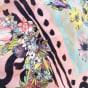 Châle CHACOK Multicouleur