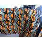 Cape MARQUE INCONNUE Orange