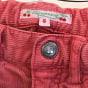 Pantalon BONPOINT Rose, fuschia, vieux rose