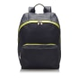 Backpack LOUIS VUITTON Blue