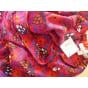 Mini Skirt ARMAND VENTILO Multicolor