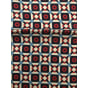Tie CORNELIANI Red, burgundy