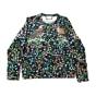 Sweatshirt GUCCI Multicolor