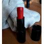 Rouge à lèvres ARMANI ROUGE 400