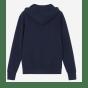 Sweatshirt MAISON KITSUNÉ Blue, navy, turquoise