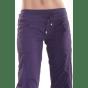 Pantalon large SIMPLY CHIC Violet, mauve, lavande