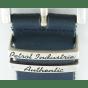 Ceinture PETROL INDUSTRIES Bleu, bleu marine, bleu turquoise
