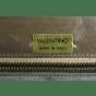 Pochette VALENTINO Multicouleur