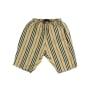 Pantalon BURBERRY Beige, camel