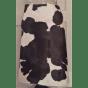 Jupe courte MICHAEL KORS Imprimés animaliers