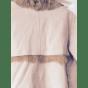 Blouson KENZO Beige, camel
