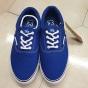 Chaussures de sport KAPPA Bleu, bleu marine, bleu turquoise