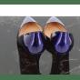 Escarpins CHRISTIAN LOUBOUTIN Violet, mauve, lavande