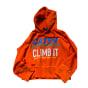 Sweat DSQUARED2 Orange