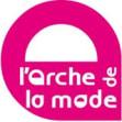 lArcheDeLaMode