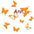 Ann Boutique