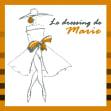Marie-Laure 44549096
