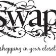 swapshop