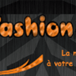 La boutique de FASHIONMODE