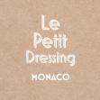 Le Petit Dressing 15