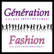 Generation fashion 76