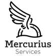 Mercurius Services