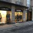 Boutique LUXURY