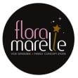 FLORA MARELLE * Vide Dressing Family