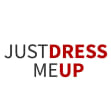 Justdressmeup