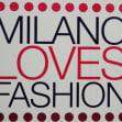 fashion4milan