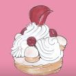 Pancake6415