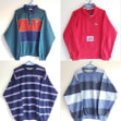 Maison Clothes Vintage