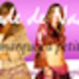 La Mode de Nadine242490