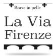La Via Firenze