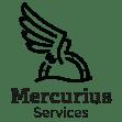 Mercurius Services