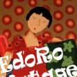 Edoro Vintage